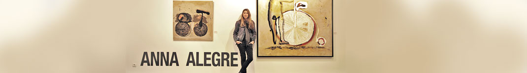 anna Alegre-Arts fité