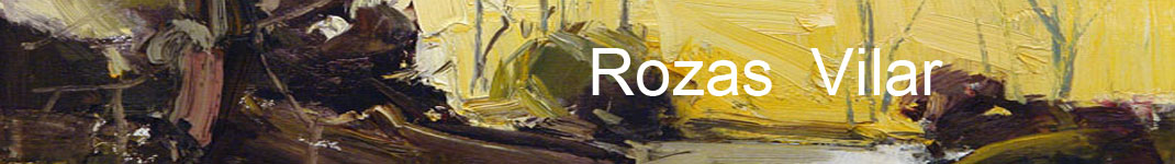 Rozas Vilar - Arts Fité